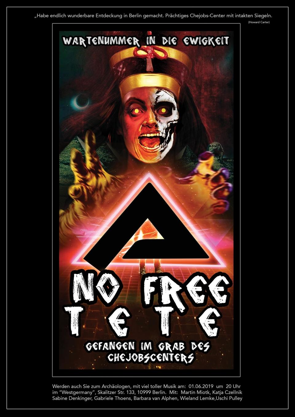 poster no free tete A2 150dpi.jpg